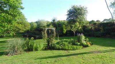 14897 jardin v 2