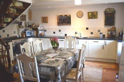 DSC_0858 cuisine vue 2