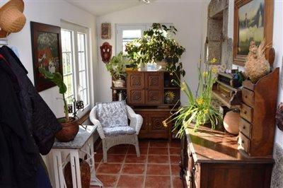 DSC_0899 veranda