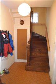 9-DSC_2181 escalier