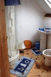 5-DSC_3012 SALLE DEAU ET WC