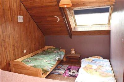 7-DSC_3234 chambre 2 vue 1