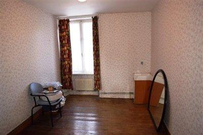1-DSC_0221 chambre3
