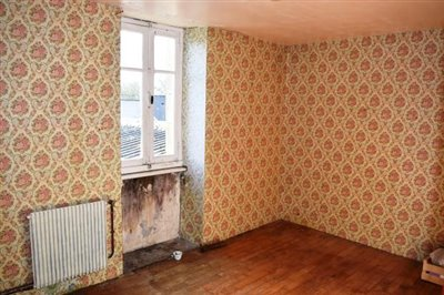 2-DSC_0224 chambre 4