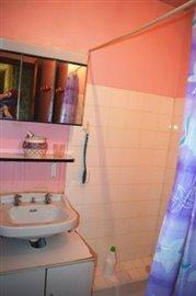 3-DSC_0225 salle deau