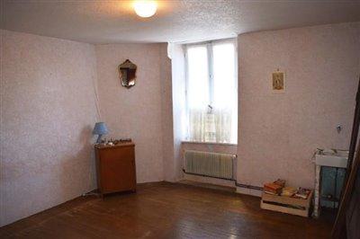 4-DSC_0227 chambre 5