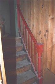5-DSC_0229 escalier