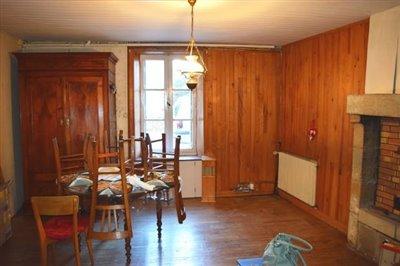 9-DSC_0241 salon sejour vue2