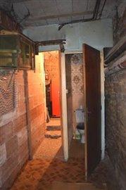 10-DSC_0245 chaufferie et wc