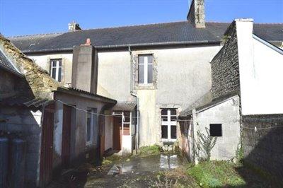12-DSC_0251 maison arriere