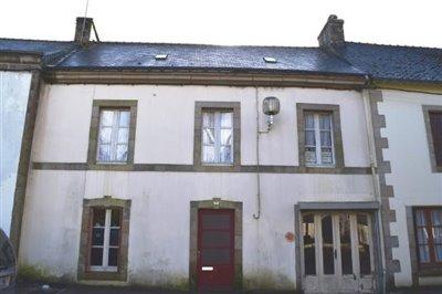 14-DSC_0261 la maison