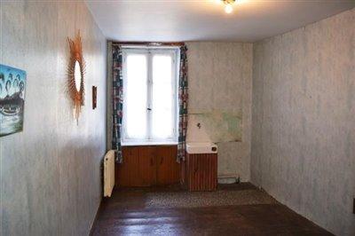 16-DSC_0214 chambre 1