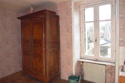 17-DSC_0216 chambre 2 vue1