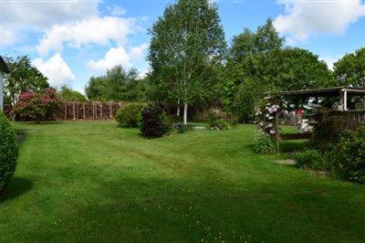 21-DSC_4729 jardin