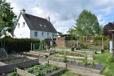 23-DSC_4733 jardin