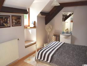 Image No.20-7 Bed House for sale