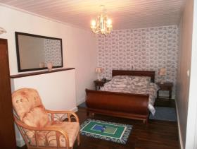 Image No.14-7 Bed House for sale