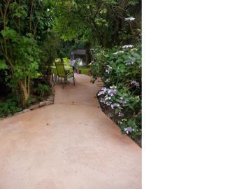 15606-Jardin