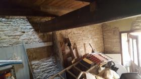 Image No.3-Maison à vendre à Saint-Thois