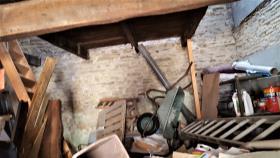 Image No.5-Maison à vendre à Saint-Thois