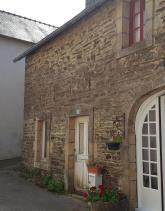 Image No.7-Maison à vendre à Saint-Thois