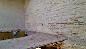 Image No.8-Maison à vendre à Saint-Thois