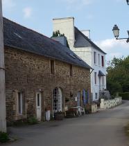 Image No.10-Maison à vendre à Saint-Thois