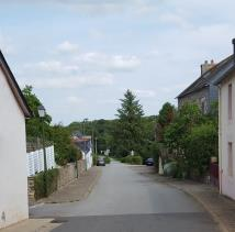 Image No.11-Maison à vendre à Saint-Thois