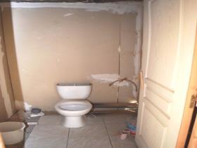 Image No.6-Maison de 1 chambre à vendre à Le Croisty