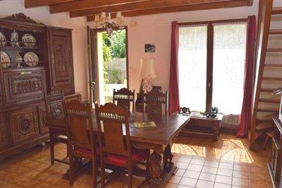 DSC_8594-maison-2-piece-de-vie-et-cuisine