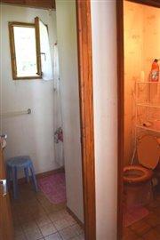 DSC_8598-salle-d-eau-et-WC