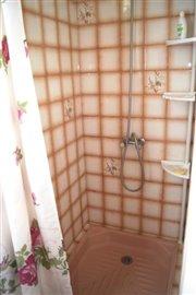 DSC_8599-salle-d-eau