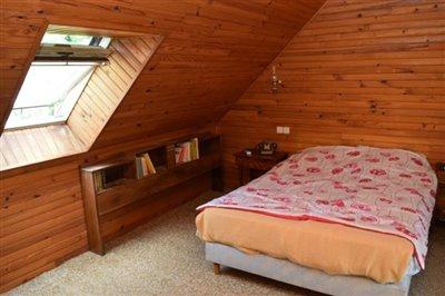 DSC_8601-maison-2-chambre