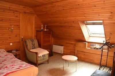 DSC_8602-maison-2-chambre