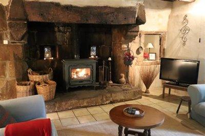 15195-Fireplace