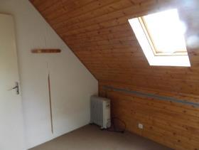 Image No.8-Maison de 2 chambres à vendre à Maël-Pestivien