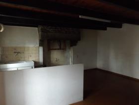 Image No.1-Maison de 2 chambres à vendre à Maël-Pestivien