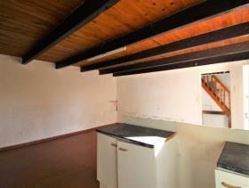 Image No.4-Maison de 2 chambres à vendre à Maël-Pestivien