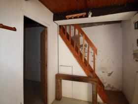 Image No.5-Maison de 2 chambres à vendre à Maël-Pestivien