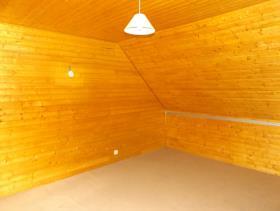 Image No.9-Maison de 2 chambres à vendre à Maël-Pestivien