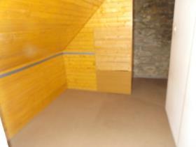 Image No.10-Maison de 2 chambres à vendre à Maël-Pestivien