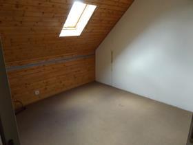 Image No.11-Maison de 2 chambres à vendre à Maël-Pestivien