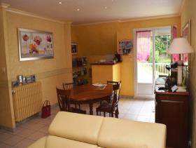 Image No.15-Restaurant de 4 chambres à vendre à Canihuel