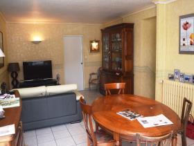 Image No.16-Restaurant de 4 chambres à vendre à Canihuel