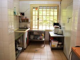 Image No.13-Restaurant de 4 chambres à vendre à Canihuel