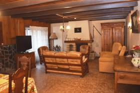 Image No.5-Maison de 8 chambres à vendre à Trébrivan