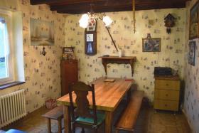 Image No.8-Maison de 8 chambres à vendre à Trébrivan