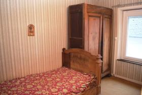 Image No.9-Maison de 8 chambres à vendre à Trébrivan