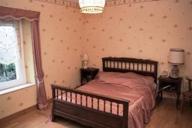 Image No.11-Maison de 8 chambres à vendre à Trébrivan