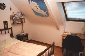 Image No.15-Maison de 8 chambres à vendre à Trébrivan